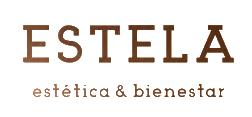 Estética y Bienestar Estela